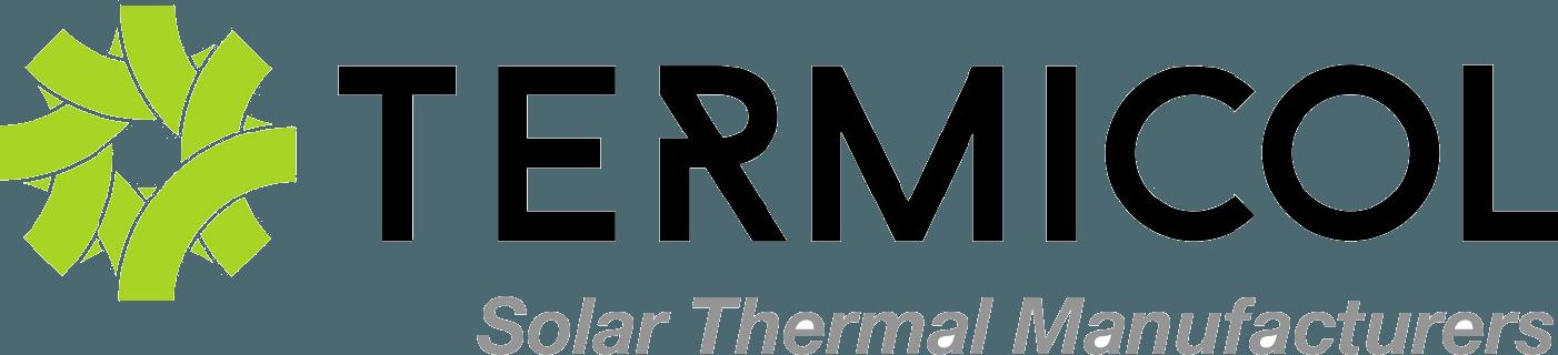 Fabricación de paneles y sistemas solares térmicos