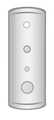 ilustracion-acumulador-34