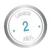 garantia-2-es-94