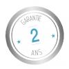 garantia-2-fr-97