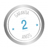 garantia-2-po-96